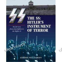 SS: Hitler's Instrument Of Terror  Marynarka Wojenna