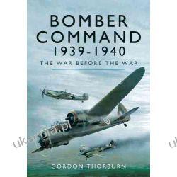 Bomber Command 1939-1940 Krajobrazy