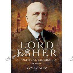 Lord Esher - A Political Biography Kalendarze ścienne