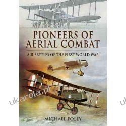 Pioneers of Aerial Combat Sztuka, malarstwo i rzeźba