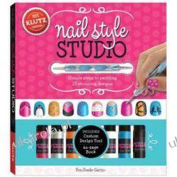 Nail Style Studio (Klutz)