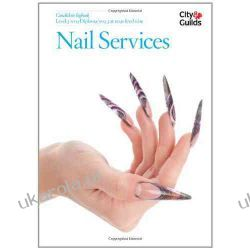 Level 3 NVQ Diploma in Nails Services Candidate Logbook Poradniki