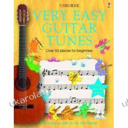 Very Easy Guitar Tunes Pozostałe