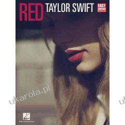 Taylor Swift (Easy Guitar) Samochody