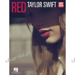 Taylor Swift (Easy Guitar) Historyczne