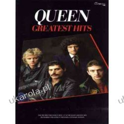 Queen. Greatest Hits: v. 1: Guitar Tab Songbook (Gtab)