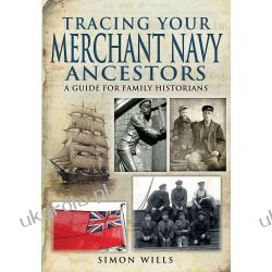 Tracing Your Merchant Navy Ancestors Politycy