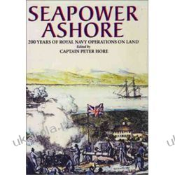 Seapower Ashore Historyczne
