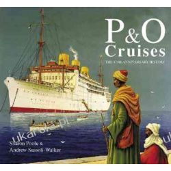 P&O Cruises: Celebrating 175 years of Heritage Pozostałe