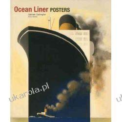 Ocean Liner Posters Pozostałe