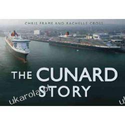 The Cunard Story Kampanie i bitwy