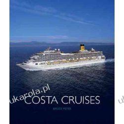 Costa Cruises Zagraniczne