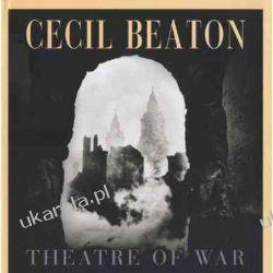 Cecil Beaton: Theatre of War Pozostałe