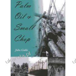 Palm Oil and Small Chop Pozostałe