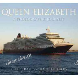 Queen Elizabeth: A Photographic Journey Politycy