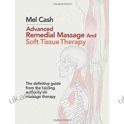 Advanced Remedial Massage Zagraniczne