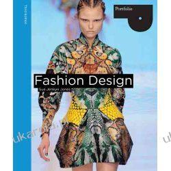 Fashion Design (Portfolio) Pozostałe