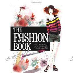 The Fashion Book Pozostałe
