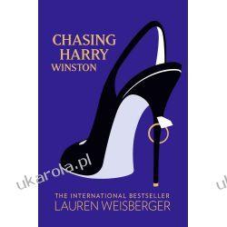 Chasing Harry Winston Marynarka Wojenna