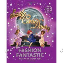 Fashion Fantastic (Strictly Come Dancing) Pozostałe