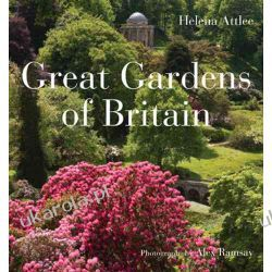 Great Gardens of Britain Politycy