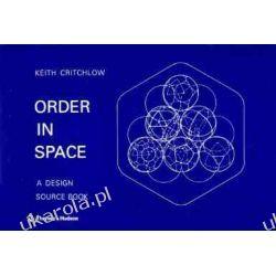 Order in Space: A Design Source Book Wokaliści, grupy muzyczne
