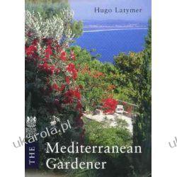 The Mediterranean Gardener Wokaliści, grupy muzyczne
