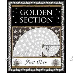 Golden Section (Wooden Books Gift Book) Historyczne