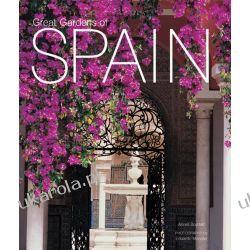 Great Gardens of Spain Pozostałe