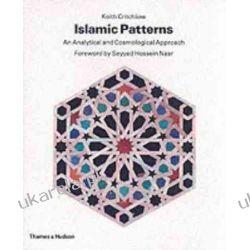 Islamic Patterns: An Analytical and Cosmological Approach Kalendarze ścienne