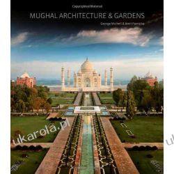 Mughal Architecture and Gardens Pozostałe