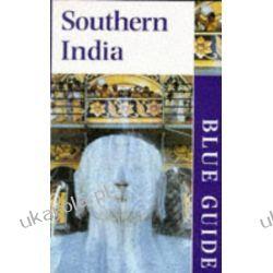 Southern India (Blue Guides) Kalendarze ścienne