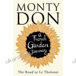 The Road to Le Tholonet: A French Garden Journey Zestawy, pakiety