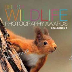 British Wildlife Photography Awards: Collection 3 Ryby