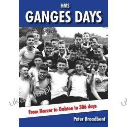 HMS Ganges Days Pozostałe