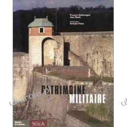 Patrimoine militaire Kalendarze ścienne