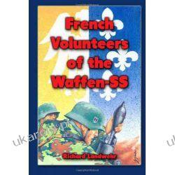 French Volunteers of the Waffen-SS Pozostałe