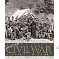 The American Civil War Lotnictwo