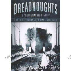 Dreadnoughts: A Photographic History Kalendarze ścienne