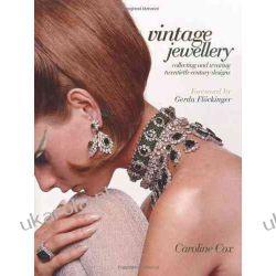 Vintage Jewellery (Carltons Vintage)