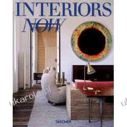 Interiors Now! 3: 3 Fotografowanie krajobrazów, przyrody