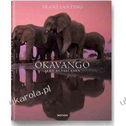 Okavango Marynarka Wojenna