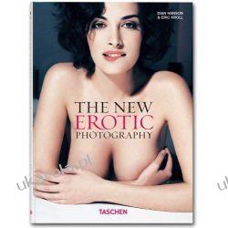 The New Erotic Photography: v. 1  Zagraniczne