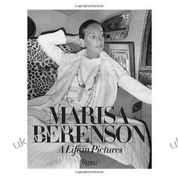 Marisa Berenson: A Life in Pictures Pozostałe