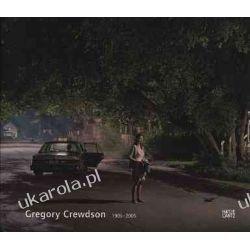 Gregory Crewdson: 1985-2005 Kalendarze ścienne