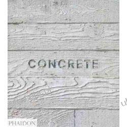 Concrete Pozostałe