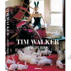 Pictures Tim Walker Zagraniczne