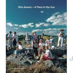 Slim Aarons: A Place in the Sun  Pozostałe