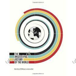 The Infographic History of the World Sztuka, malarstwo i rzeźba