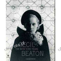 Cecil Beaton: The New York Years Pozostałe